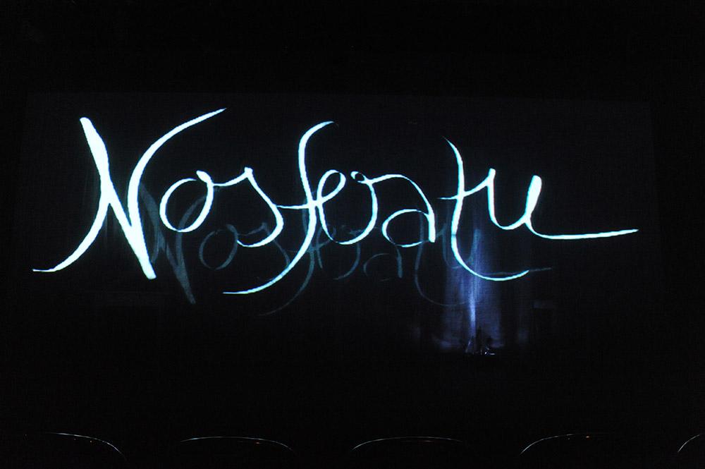Nosferatu_(1)_lg
