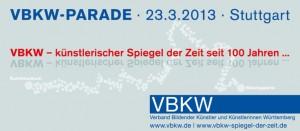 VBKW Einladung 01