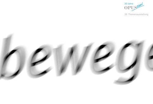 bewegendes_vernissage_opus2